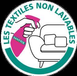Sanytol textiles