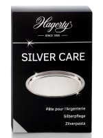 Silver Care 185g | HAGERTY