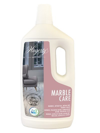 Marble Care 1L | HAGERTY