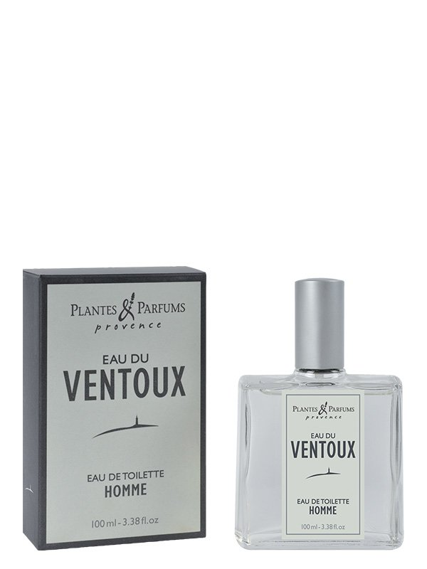 eau de toilette eau du ventoux plantes parfums shop online. Black Bedroom Furniture Sets. Home Design Ideas