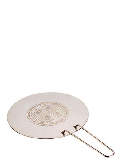 disque adaptateur pour induction shop online. Black Bedroom Furniture Sets. Home Design Ideas