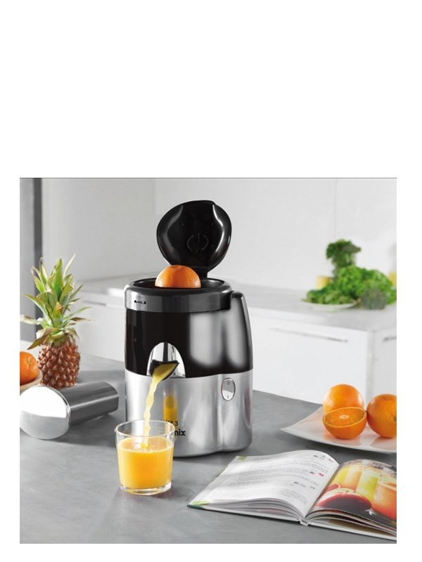 extracteur de jus multifonction juicer expert 3 18082f magimix shop online. Black Bedroom Furniture Sets. Home Design Ideas
