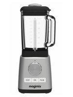 Power Blender 11630 chrome mat 1.8L | MAGIMIX