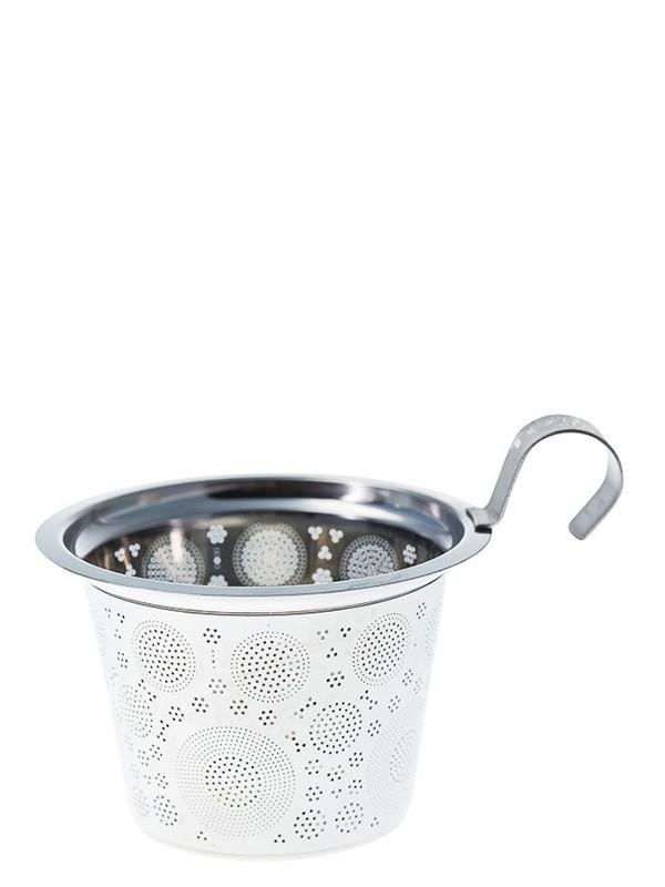 Mug Mug Lin Lin Thermos Mug May Thermos May Violetblanc Violetblanc jqMVLSUzpG